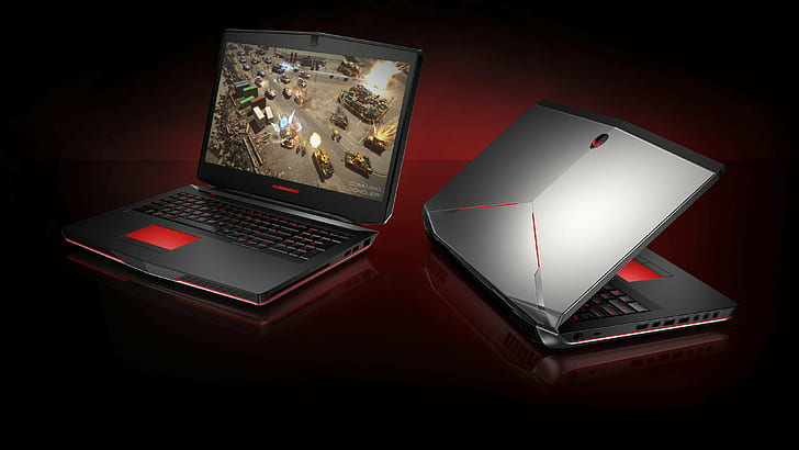 Gaming Laptop Under 400 Dollars