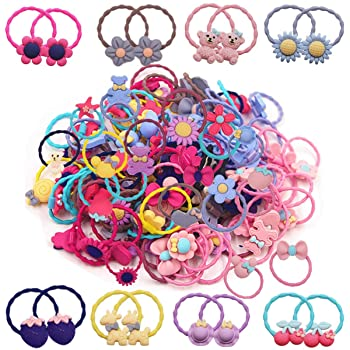 best hair ties for babies, baby hair ties amazon, best hair ties for black babies, baby hair ties target, when can i tie my baby's hair, best hair ties for fine hair, goody ouchless baby hair ties, baby hair ties walmart, j-mee baby hair ties